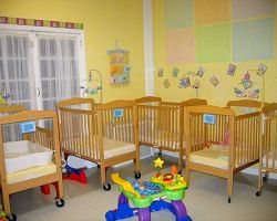 Over the Rainbow for toddlers and preschool in Montclair